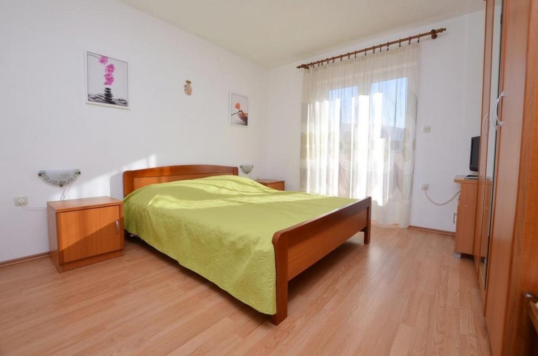 Appartement de vacances Marija A2(4+1) Prvi kat - Cres (739200), Cres (Stadt), Île de Cres, Kvarner, Croatie, image 13