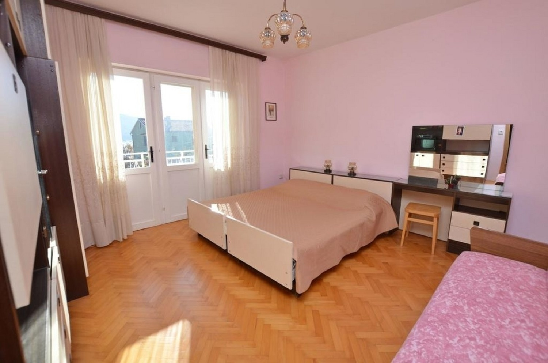 Appartement de vacances Marija A2(4+1) Prvi kat - Cres (739200), Cres (Stadt), Île de Cres, Kvarner, Croatie, image 11