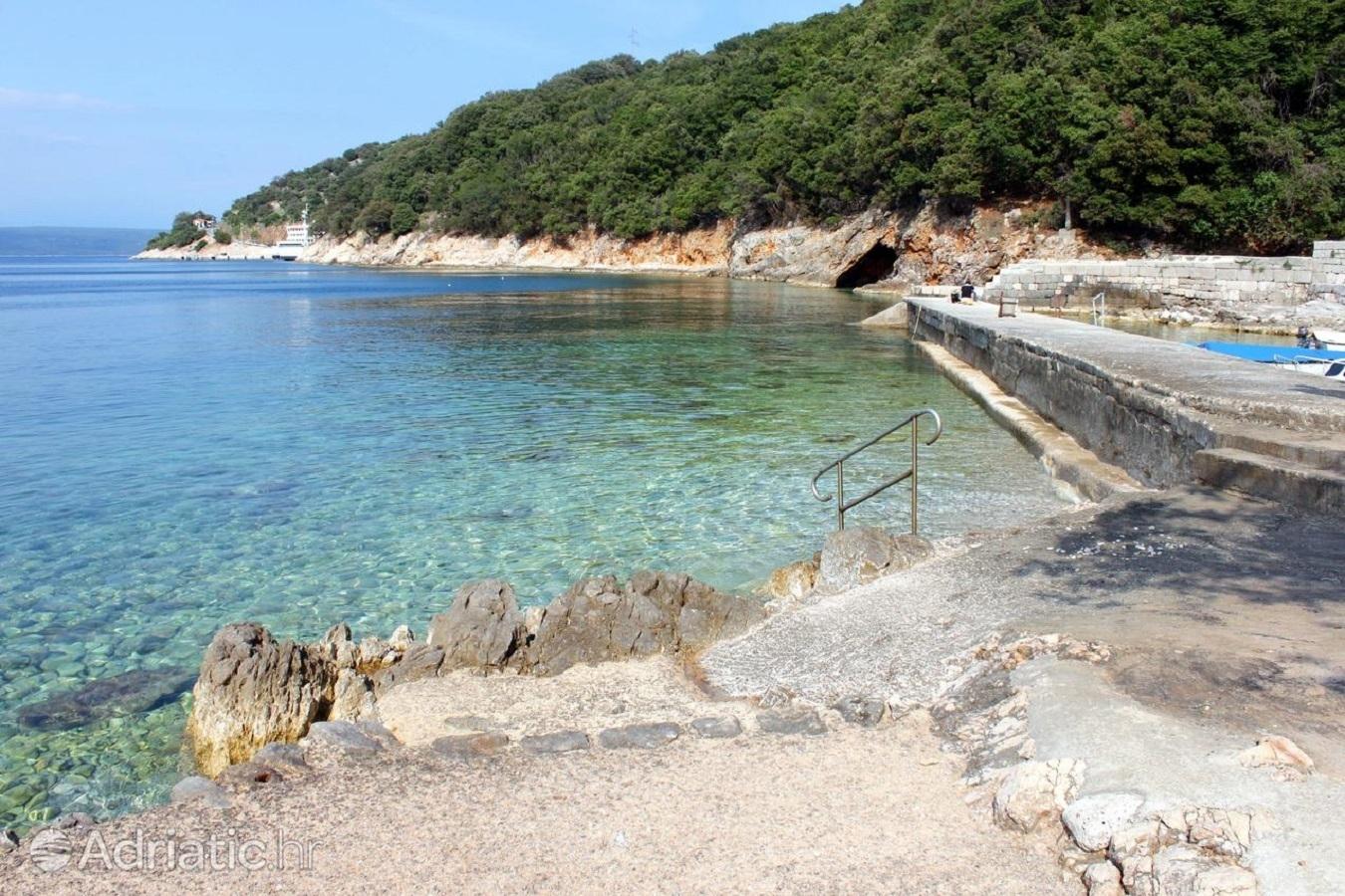 Appartement de vacances BT A2(4) - Merag (769321), Merag, Île de Cres, Kvarner, Croatie, image 10
