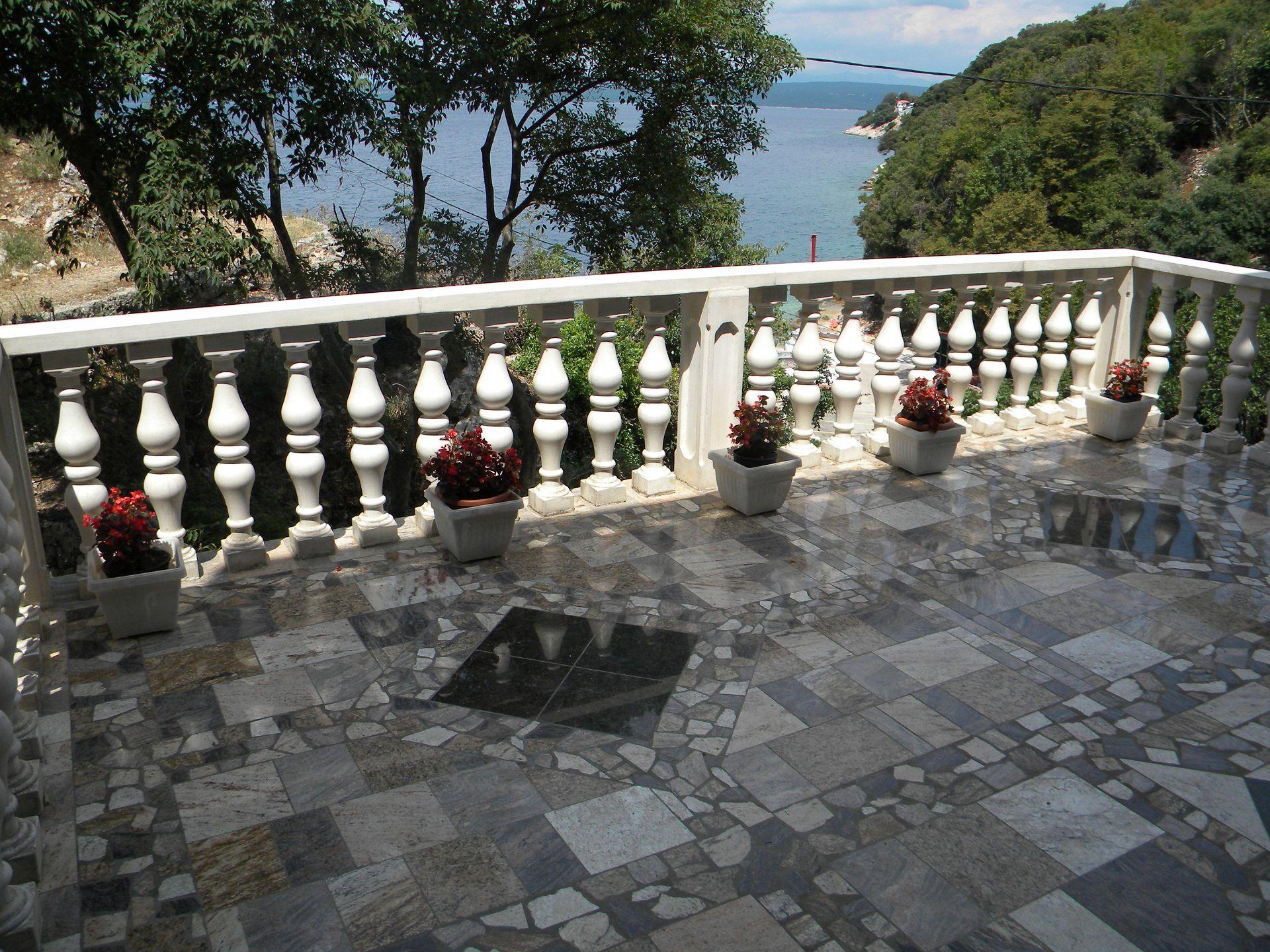 Appartement de vacances BT A2(4) - Merag (769321), Merag, Île de Cres, Kvarner, Croatie, image 5