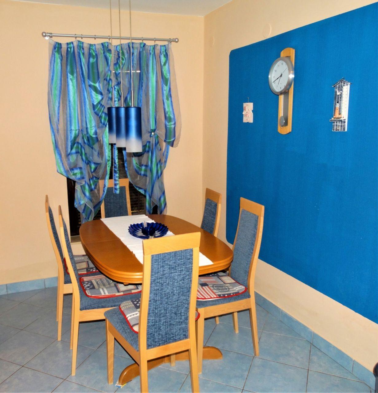 Apartamente Apartment Vlas A1 Crikvenica, Riviera Crikvenica 51285, Crikvenica, , Regiunea Primorje-Gorski Kotar