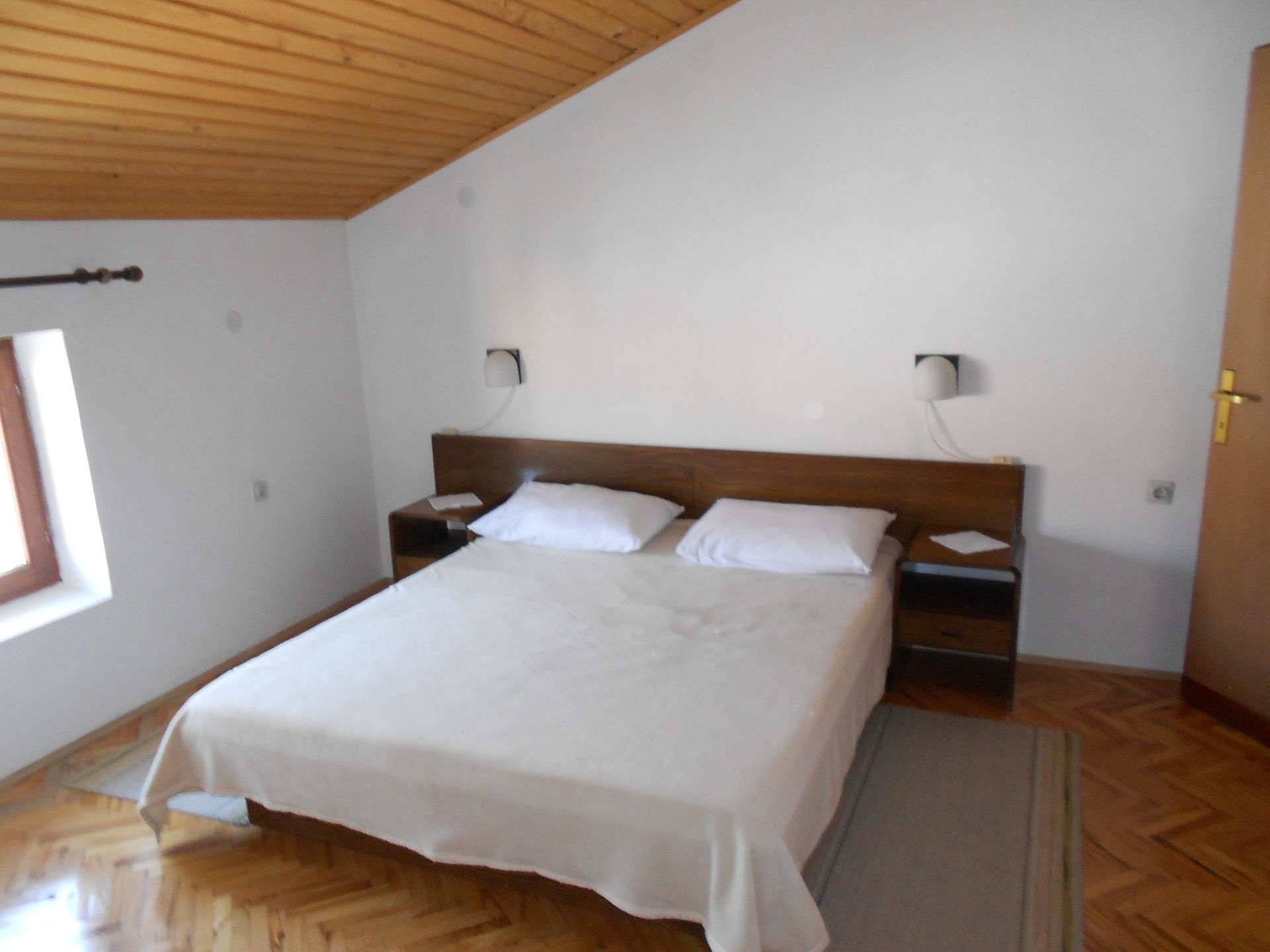Apartamenty Apartment Kate A1 Novi Vinodolski, Riviera Crikvenica 50376, Novi Vinodolski, , Kvarner Region