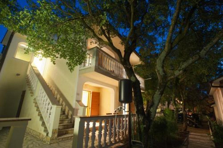 Aпартамент Apartment Luka A2 Novi Vinodolski, Riviera Crikvenica 53032, Povile, , Primorsko-goranska