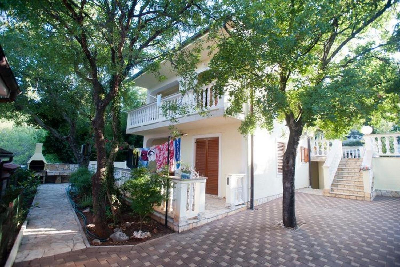 Apartment Apartment Luka A1 Novi Vinodolski, Riviera Crikvenica 53028, Povile, , Primorsko-goranska