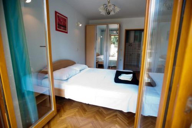 Apartman Apartment Luka A3 Novi Vinodolski, Riviera Crikvenica 53029, Povile, , Primorsko-goranska