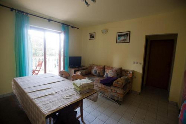 Apartman Apartment Luka A4 Novi Vinodolski, Riviera Crikvenica 53030, Povile, , Primorsko-goranska