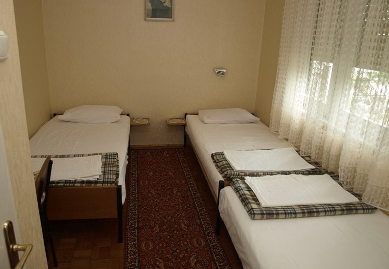 Appartementen Apartment Ivy B2 Selce, Riviera Crikvenica 50976, Selce, , Regio Primorje-Gorski Kotar