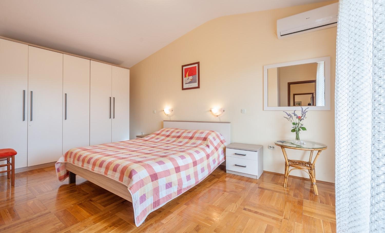 Apartamentos Apartment Ivan A2 Bozava, Island Dugi otok 52897, Bozava, Dugi otok, Zadarska