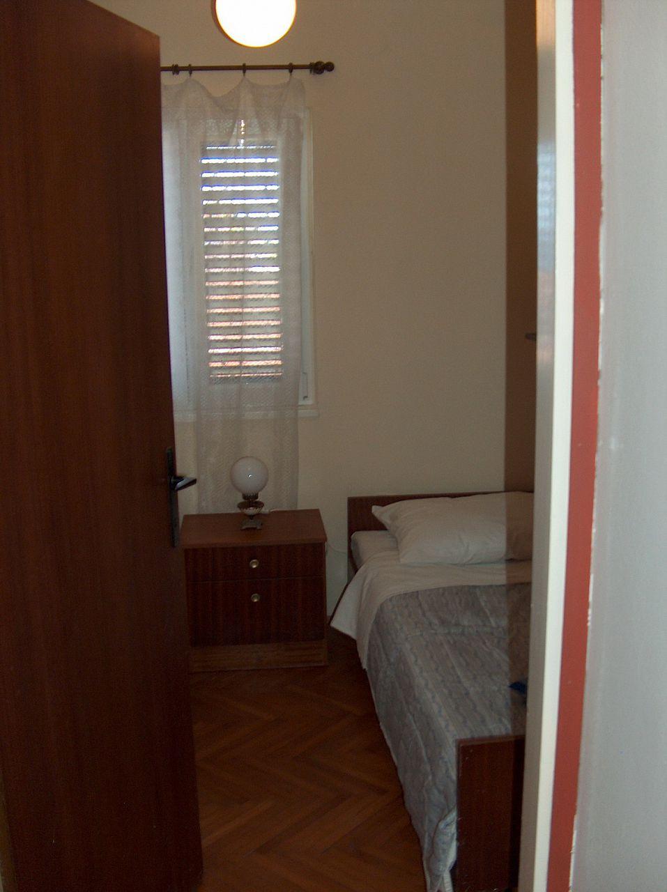 Ferienwohnung 5176 A1(6+2) - Savar (739184), Savar, Insel Dugi Otok, Dalmatien, Kroatien, Bild 16