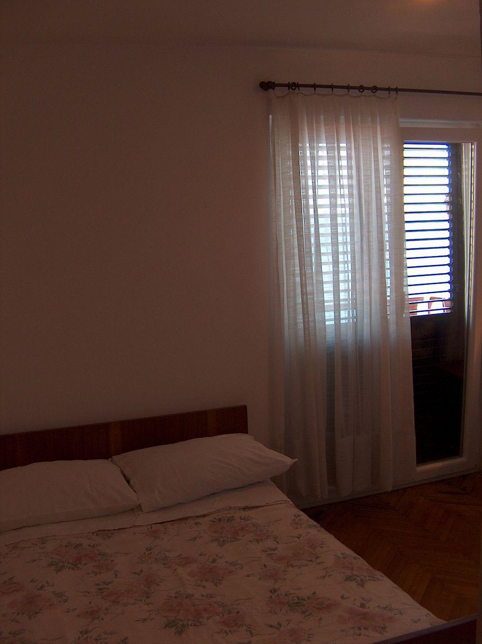 Ferienwohnung 5176 A1(6+2) - Savar (739184), Savar, Insel Dugi Otok, Dalmatien, Kroatien, Bild 15