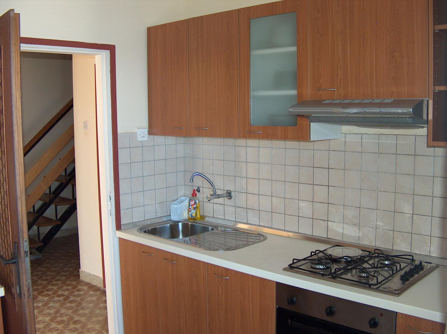 Ferienwohnung 5176 A1(6+2) - Savar (739184), Savar, Insel Dugi Otok, Dalmatien, Kroatien, Bild 11