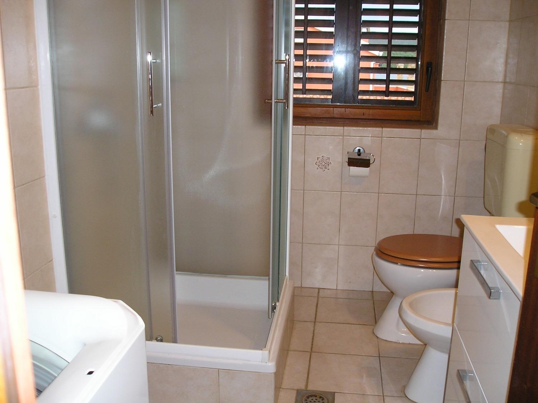 Apartamentos Apartment Ivo A1 Veli Rat, Island Dugi otok 53385, Veli Rat, Dugi otok, Zadarska