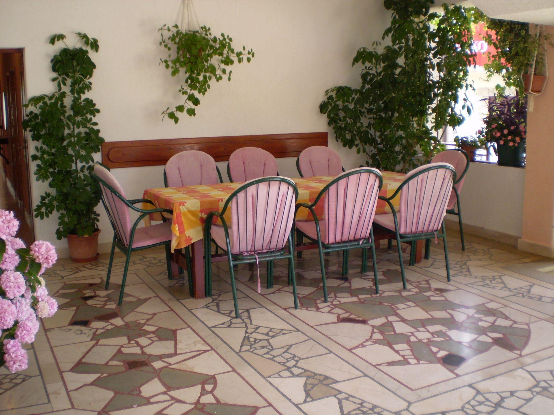 Ferienwohnung Nada A2(8) - Sucuraj (742532), Sucuraj, Insel Hvar, Dalmatien, Kroatien, Bild 3