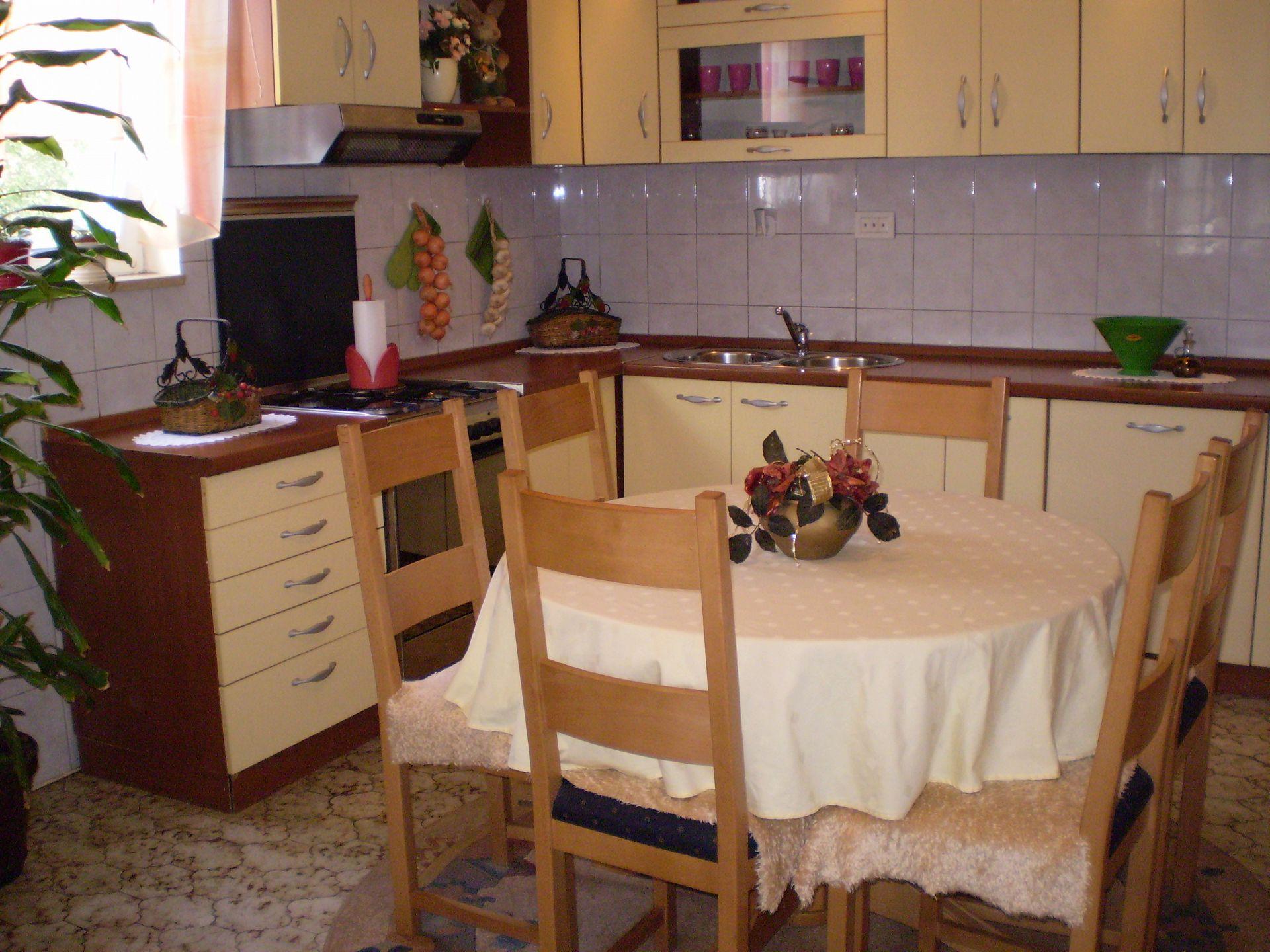 Ferienwohnung Nada A2(8) - Sucuraj (742532), Sucuraj, Insel Hvar, Dalmatien, Kroatien, Bild 9