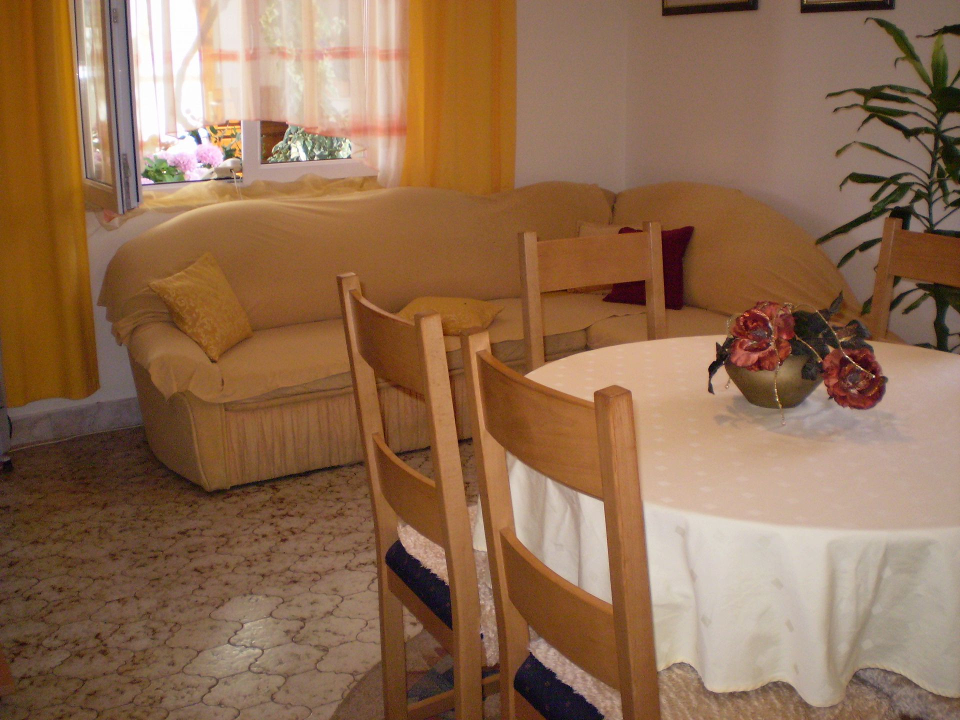 Ferienwohnung Nada A2(8) - Sucuraj (742532), Sucuraj, Insel Hvar, Dalmatien, Kroatien, Bild 8