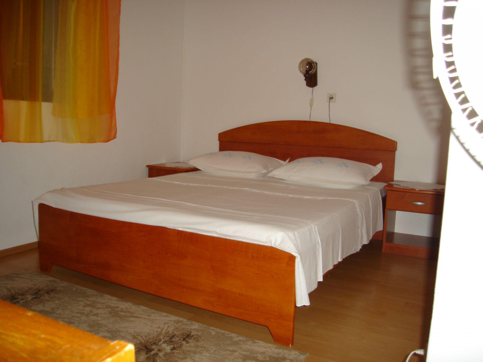 Ferienhaus Smi H1(4+1) - Sucuraj (742077), Sucuraj, Insel Hvar, Dalmatien, Kroatien, Bild 9