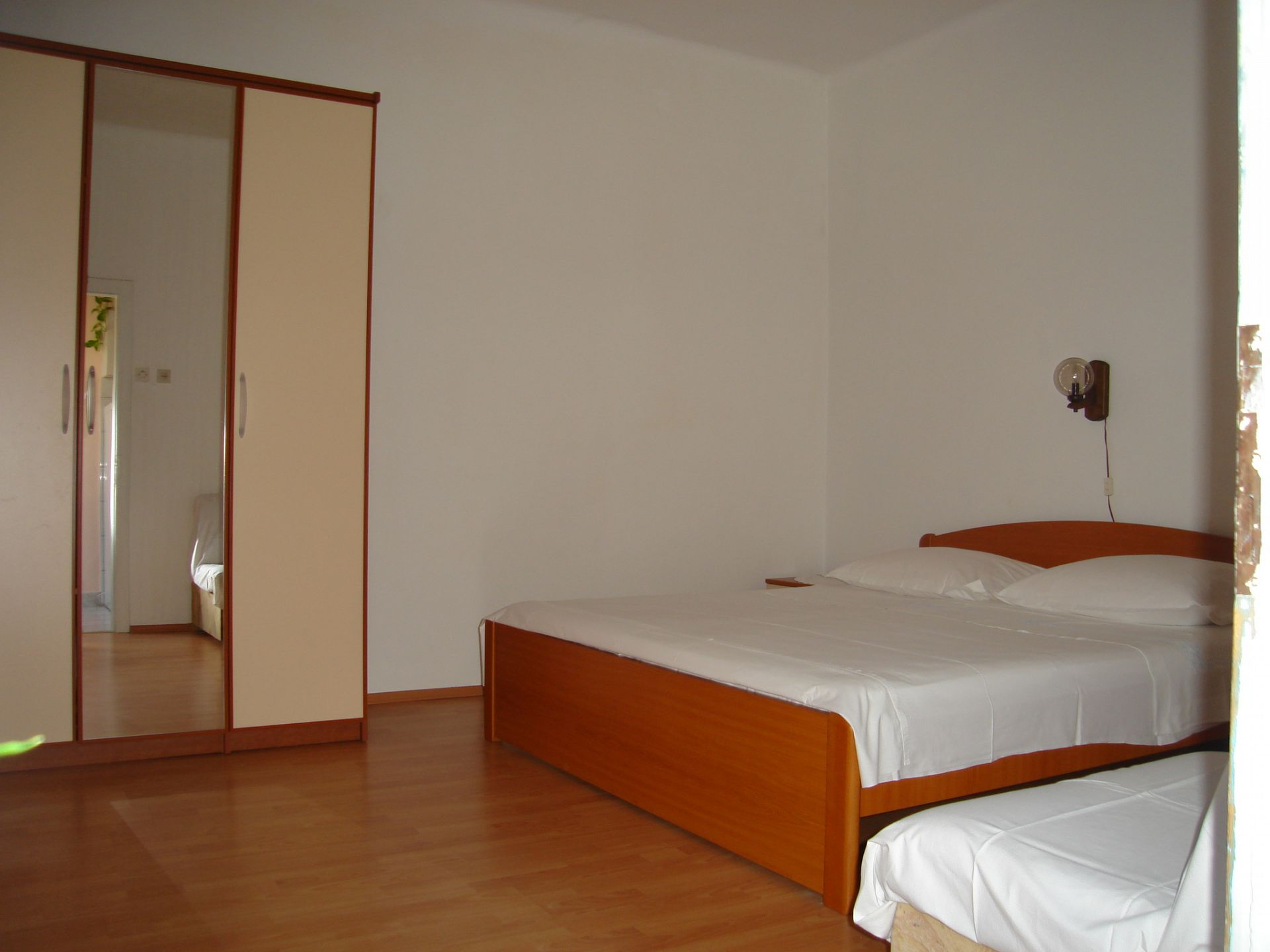 Ferienhaus Smi H1(4+1) - Sucuraj (742077), Sucuraj, Insel Hvar, Dalmatien, Kroatien, Bild 8