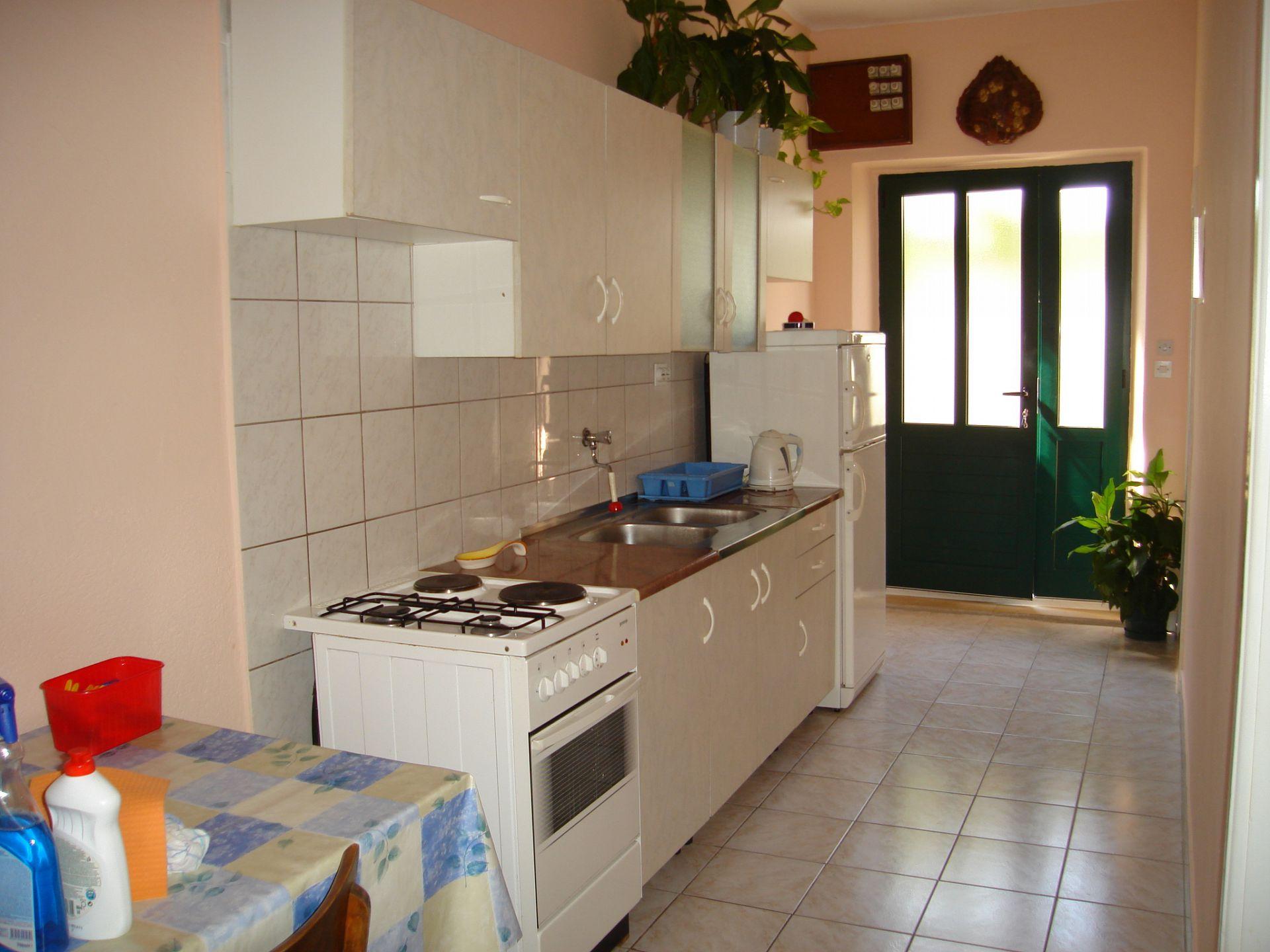 Ferienhaus Smi H1(4+1) - Sucuraj (742077), Sucuraj, Insel Hvar, Dalmatien, Kroatien, Bild 7