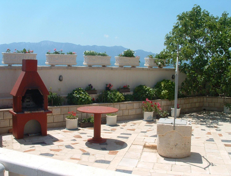 Ferienwohnung Riva SA3(2) - Sucuraj (742400), Sucuraj, Insel Hvar, Dalmatien, Kroatien, Bild 6
