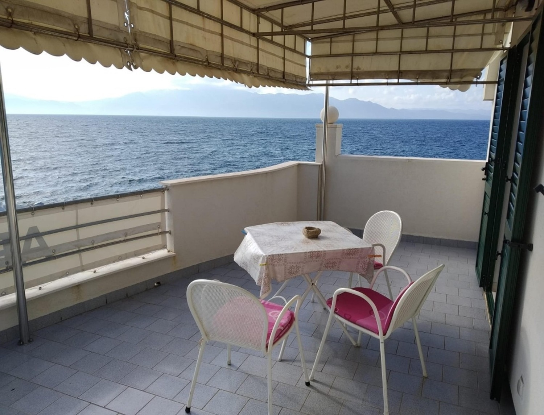 Ferienwohnung Riva SA1(3) - Sucuraj (742379), Sucuraj, Insel Hvar, Dalmatien, Kroatien, Bild 7