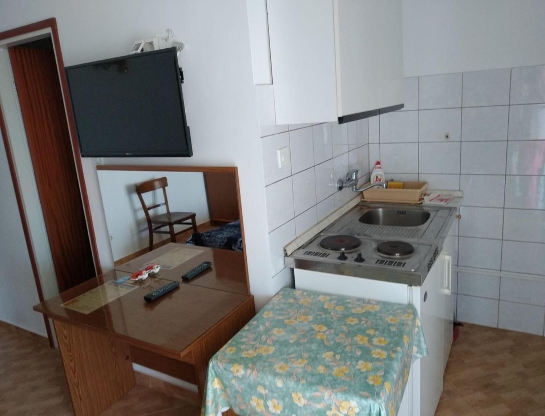 Ferienwohnung Riva SA3(2) - Sucuraj (742400), Sucuraj, Insel Hvar, Dalmatien, Kroatien, Bild 8