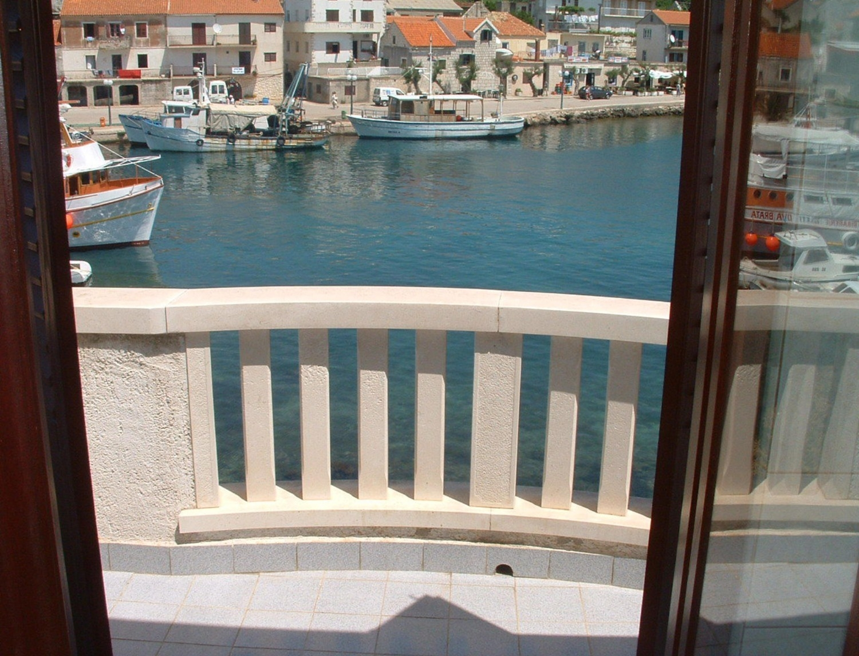 Ferienwohnung Riva A4(2) - Sucuraj (742410), Sucuraj, Insel Hvar, Dalmatien, Kroatien, Bild 8