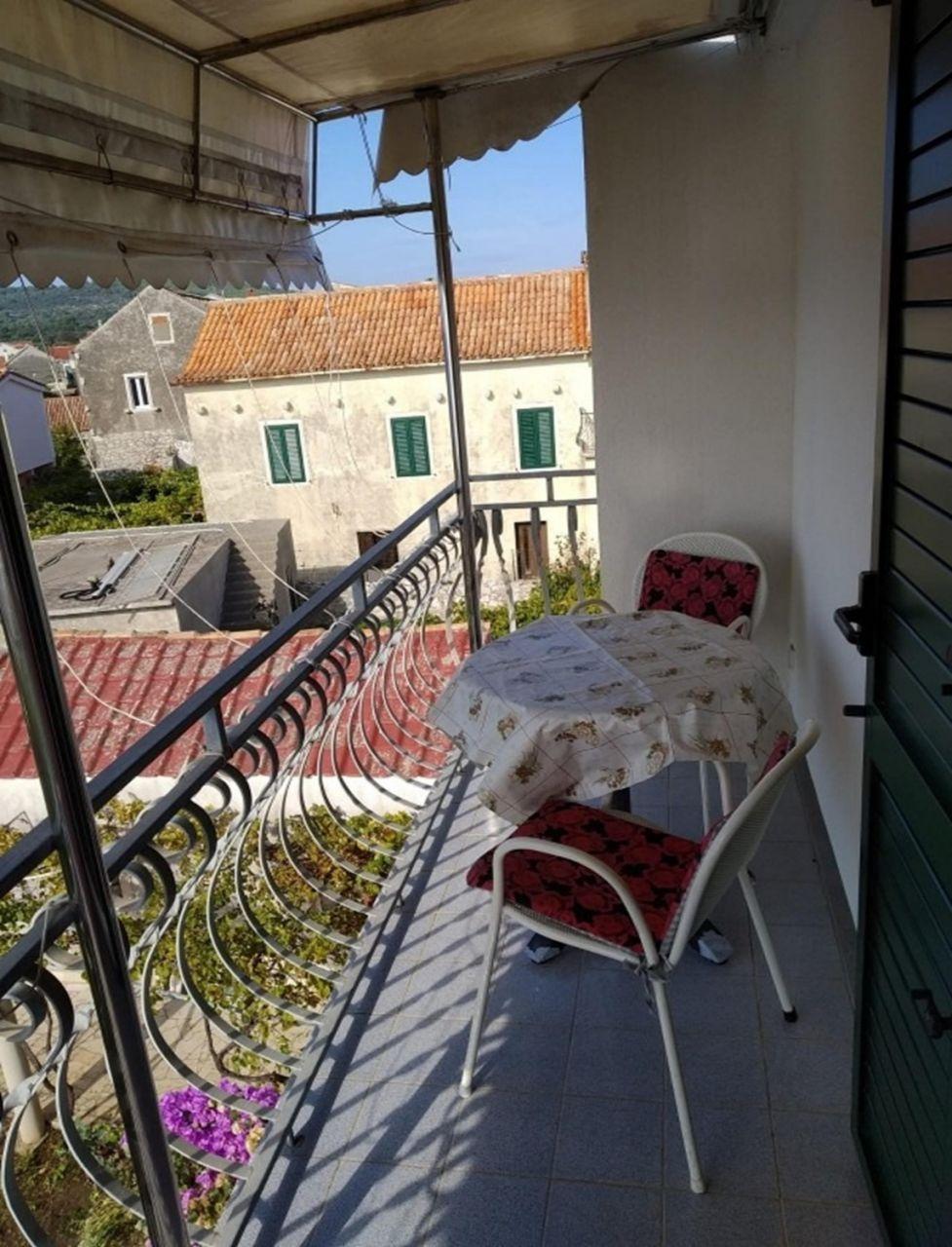 Ferienwohnung Riva SA5(2) - Sucuraj (742412), Sucuraj, Insel Hvar, Dalmatien, Kroatien, Bild 8