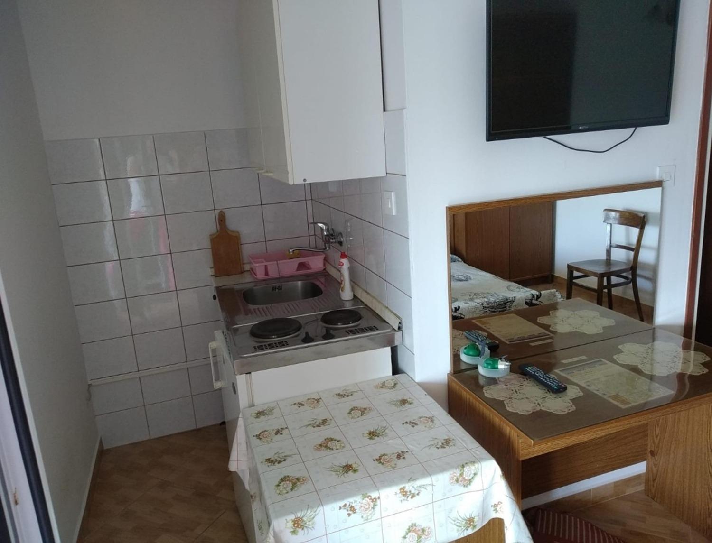 Ferienwohnung Riva SA5(2) - Sucuraj (742412), Sucuraj, Insel Hvar, Dalmatien, Kroatien, Bild 10