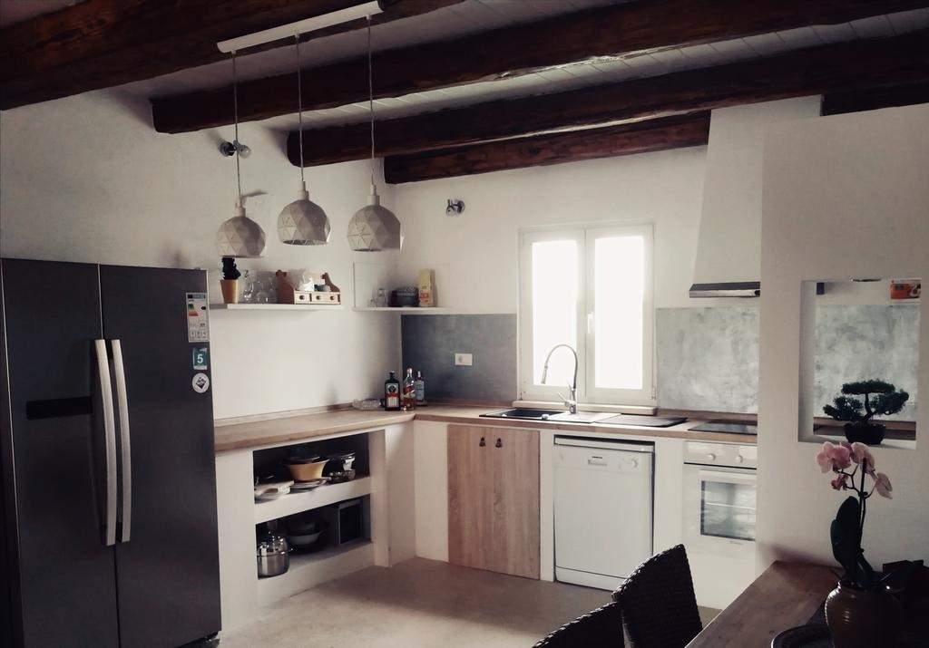 Вила Holiday house Cvit Barban, Istria 53129, Režanci, , Istarska