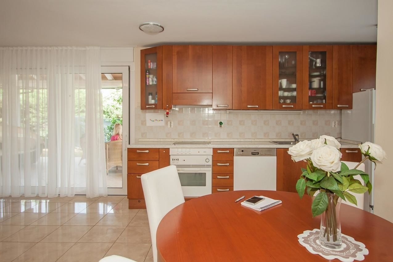 Willa Holiday house Kova Medulin, Istria 50876, Premantura, , Region Istria