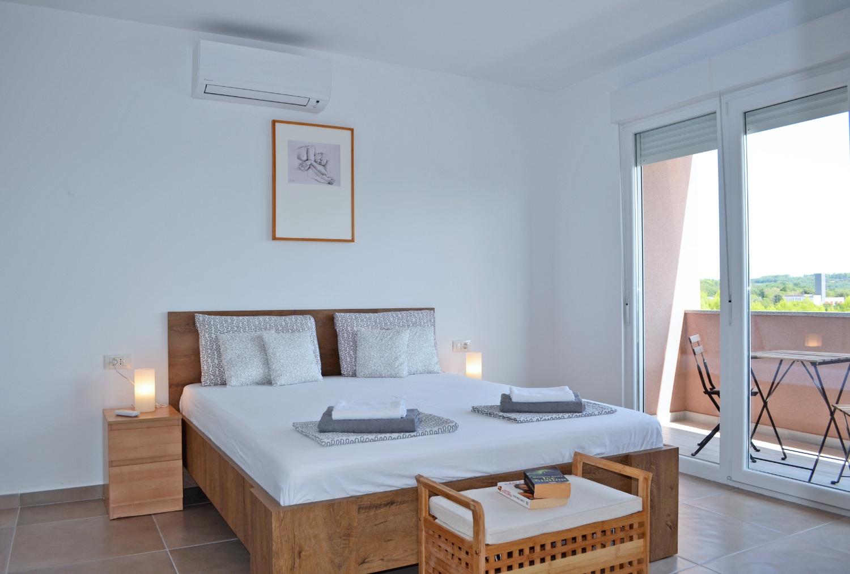 Villa Holiday house MiRo Medulin, Istria 53102, Pomer, , Istarska