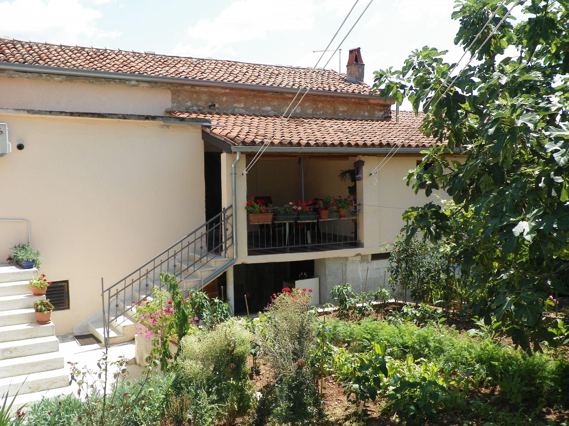 Apartamentos Apartment Roland A Vrsar, Istria 51040, Vrsar, , Região de Istria