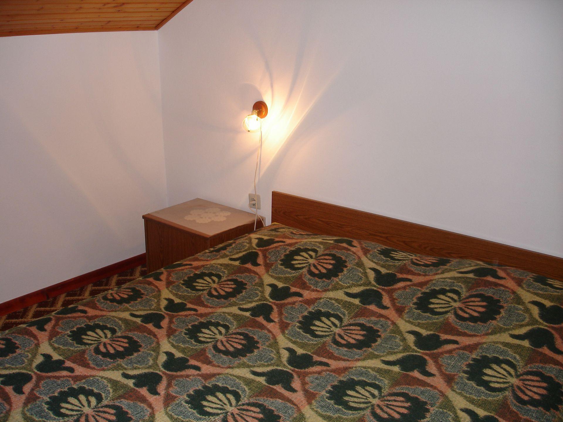 Ferienwohnung Ankica SA1(2) - Korcula (739749), Korčula, Insel Korcula, Dalmatien, Kroatien, Bild 9