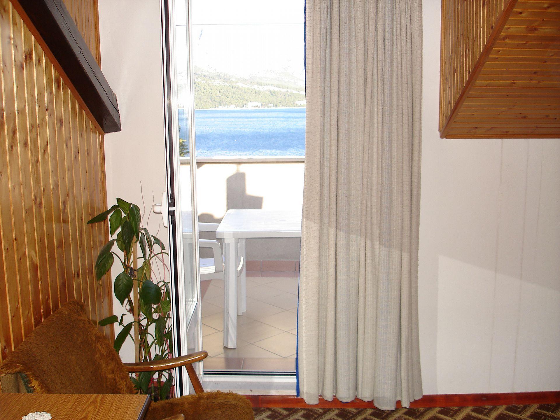 Ferienwohnung Ankica SA1(2) - Korcula (739749), Korčula, Insel Korcula, Dalmatien, Kroatien, Bild 8