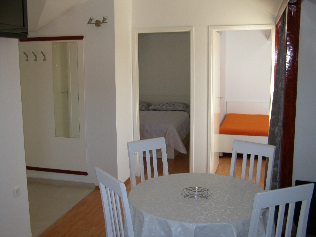 Ferienwohnung Niks A1(4) - Vela Luka (2616249), Vela Luka, Insel Korcula, Dalmatien, Kroatien, Bild 8