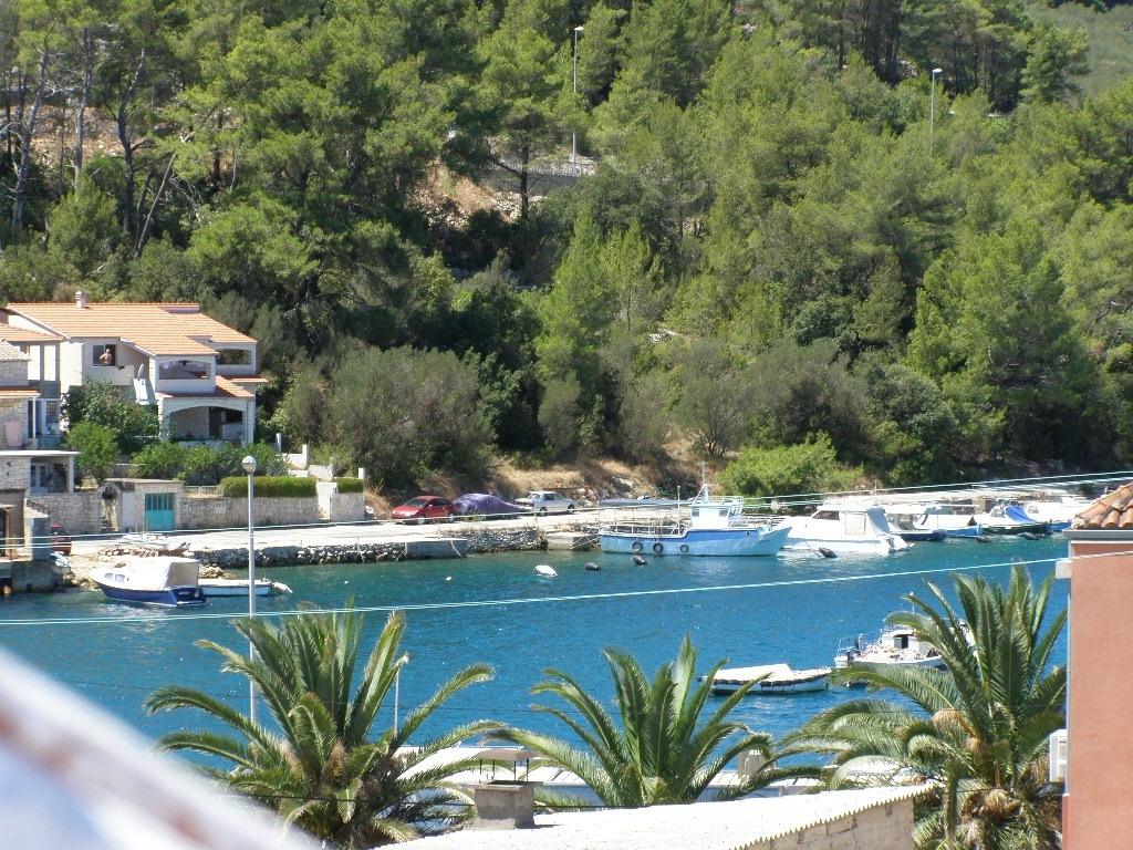 Ferienwohnung Niks A1(4) - Vela Luka (2616249), Vela Luka, Insel Korcula, Dalmatien, Kroatien, Bild 4