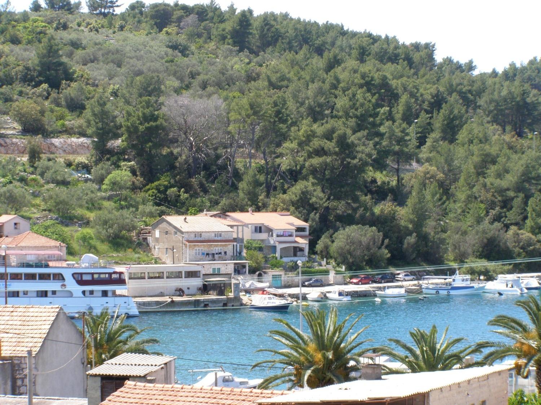 Ferienwohnung Niks A1(4) - Vela Luka (2616249), Vela Luka, Insel Korcula, Dalmatien, Kroatien, Bild 5
