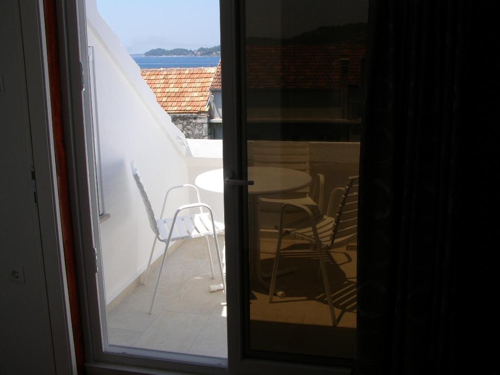 Ferienwohnung Niks A1(4) - Vela Luka (2616249), Vela Luka, Insel Korcula, Dalmatien, Kroatien, Bild 1