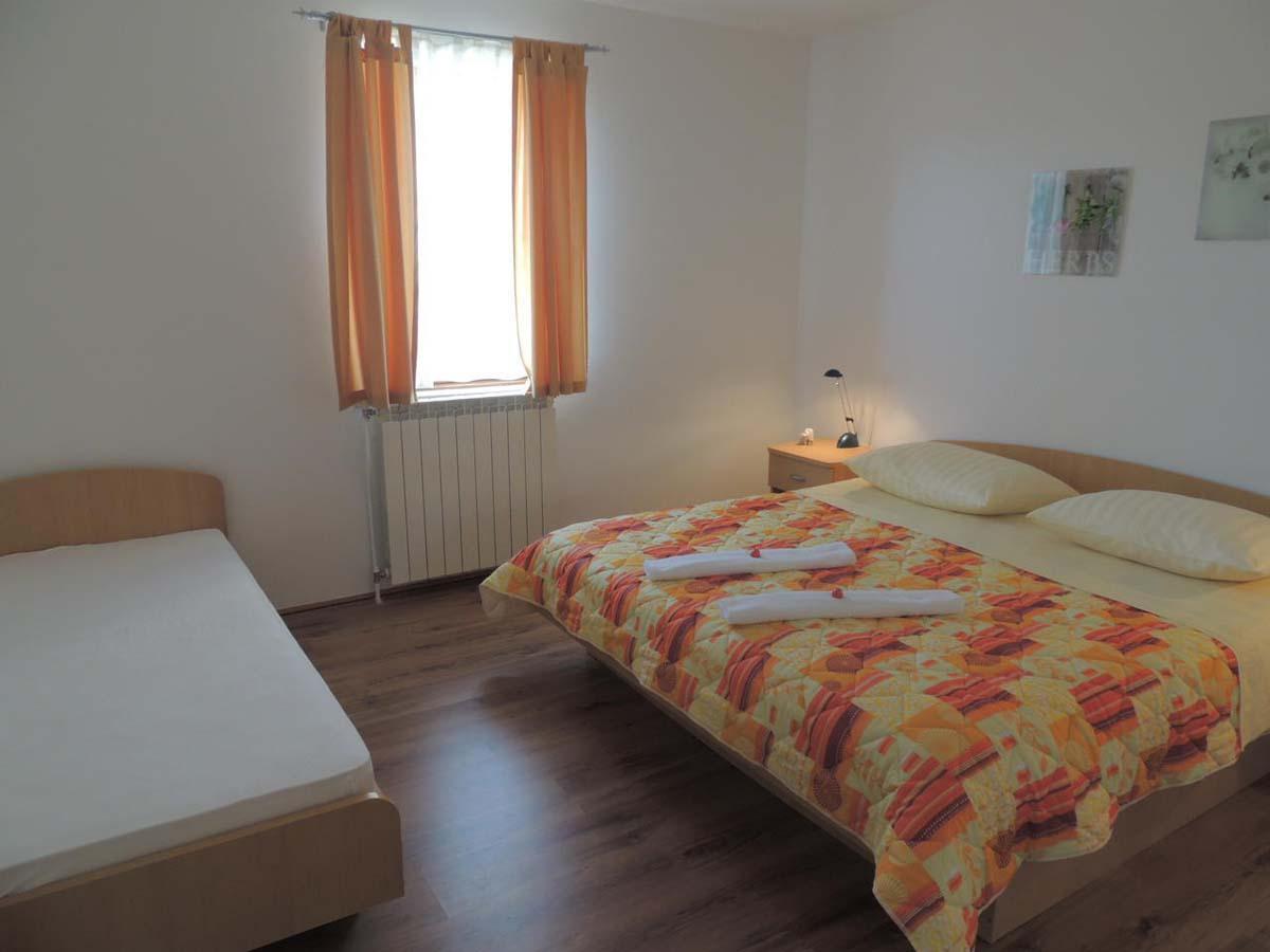 Ferienhaus 35940  H(13) - Krk (1532314), Krk, Insel Krk, Kvarner, Kroatien, Bild 18