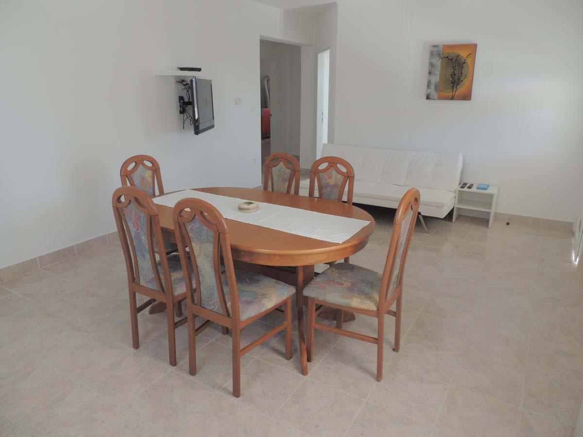 Ferienhaus 35940  H(13) - Krk (1532314), Krk, Insel Krk, Kvarner, Kroatien, Bild 13