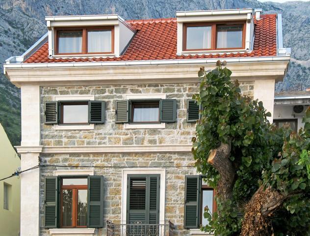 Ferienwohnung 2544  A3(2+1) - Baska Voda (743135), Baška Voda, , Dalmatien, Kroatien, Bild 2