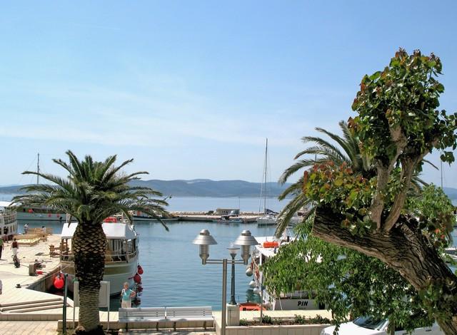 Ferienwohnung 2544  A3(2+1) - Baska Voda (743135), Baška Voda, , Dalmatien, Kroatien, Bild 5