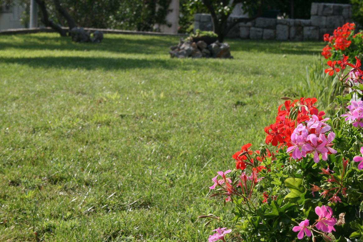 Ferienwohnung 5147  A4 Somina(2+2) - Brist (739134), Podaca, , Dalmatien, Kroatien, Bild 9