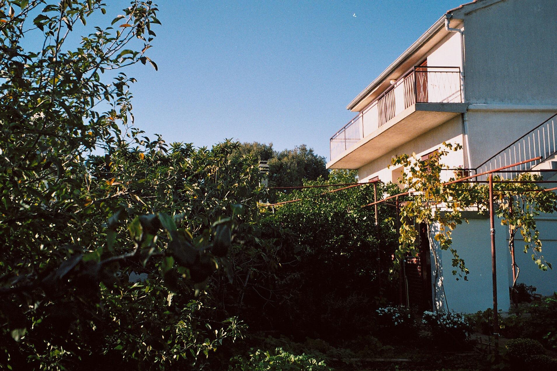 Ferienwohnung 2534 Manji (4+1) - Jezera (743117), Jezera, Insel Murter, Dalmatien, Kroatien, Bild 2