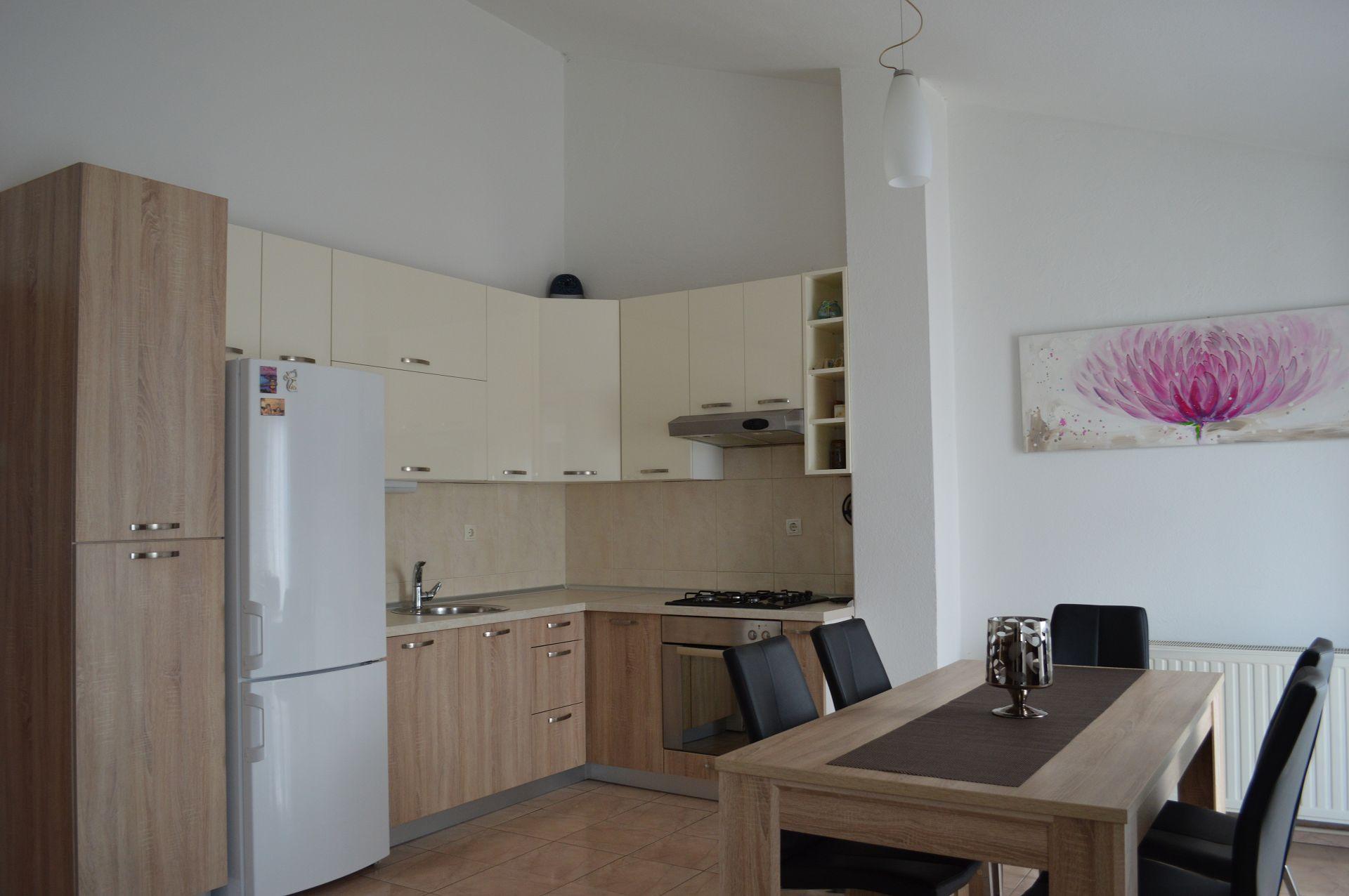 Leiligheter Apartment Tome A1 Tisno, Island Murter 50393, Tisno, , Šibenik-regionen