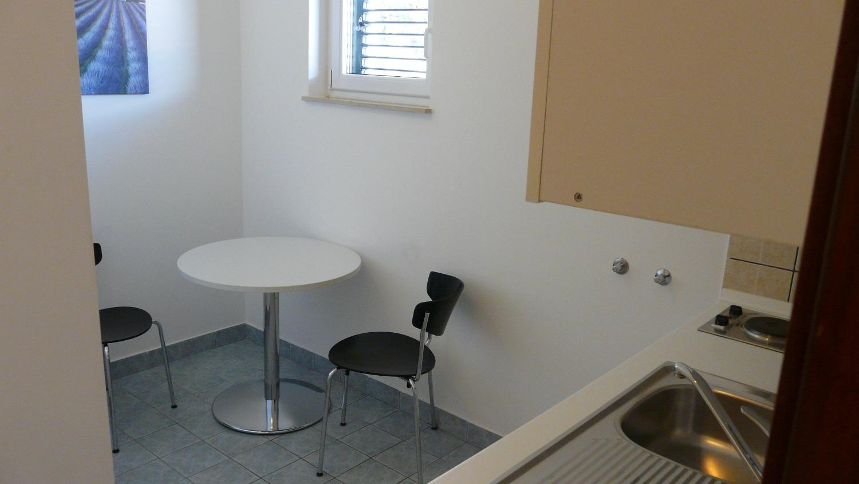 Ferienwohnungen Apartment Ante A7 Duce, Riviera Omis 53557, Duce, , Splitsko-dalmatinska