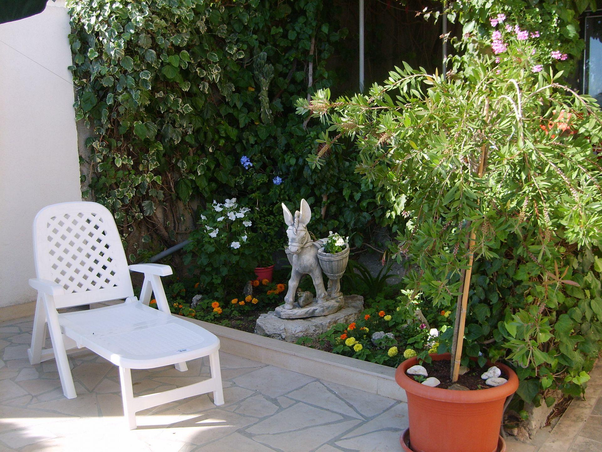 Appartement de vacances Ivan A3(3) - Omis (739190), Omiš, , Dalmatie, Croatie, image 7