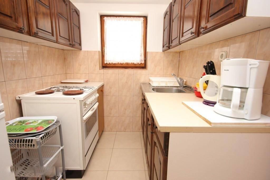 Apartamente Apartment Glory A1 Zdrelac, Island Pasman 53076, Zdrelac, Pašman, Zadarska