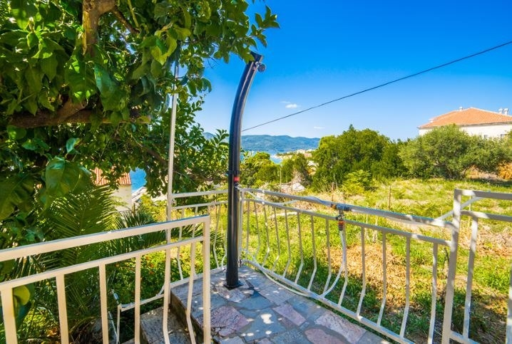Ferienwohnung Ivo  A1(4)Prizemlje - Kuciste (2616250), Kuciste, Insel Peljesac, Dalmatien, Kroatien, Bild 15