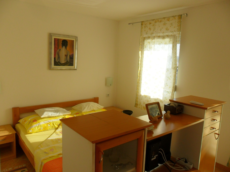 Apartamenty Studio apartment BZ SA5 Maslina  Senj, Riviera Senj 52009, Senj, , Licko-senjska